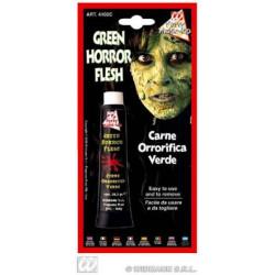 Grünes Horror Fleisch 28ml