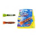 Unterwasser Torpedo Wasserspielzeug