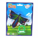 Mini-Flugdrachen Drachen Flieger 10 x 12 cm