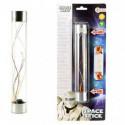 SPACEWARS Space stick