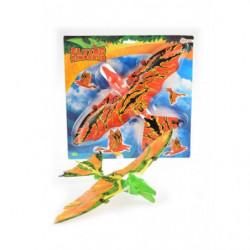 Fliegender Dinosaurier - Dinosaurier Spielzeug