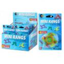 Mini Rangs Mini Boomerang Set