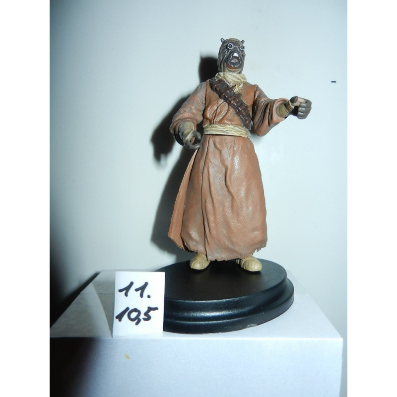 Star Wars Figur  Sandman