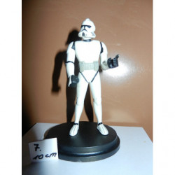 Star Wars Figur Clone Troopers