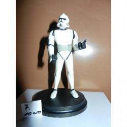 Star Wars Figur Clone Troopers