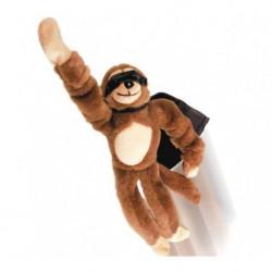 Fliegender Affe Flying Monkey