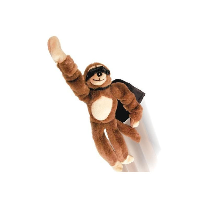Fliegender Affe Flying Monkey