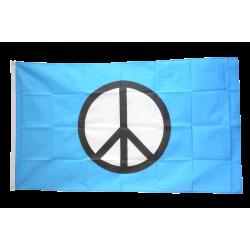 Peace Frieden Symbol Flagge
