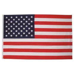 USA Flagge 88  x 155 cm