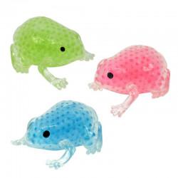 Knautschfrosch