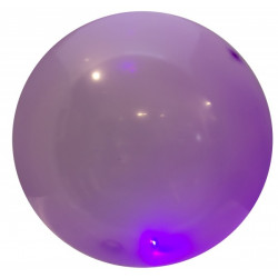 Led Anti-Gravity Balloon