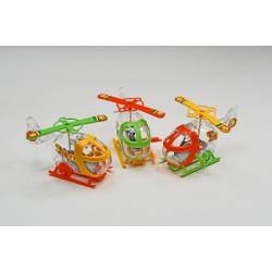 SpielzeugHubschrauber