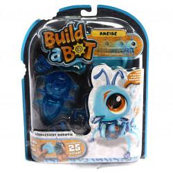 Build A Bot Ameise Roboter