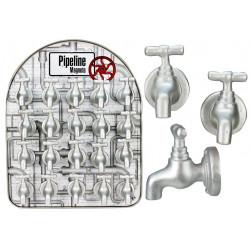 Magnet Wasserhahn