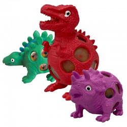 Quetsch Dino