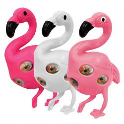 Squeeze Flamingo