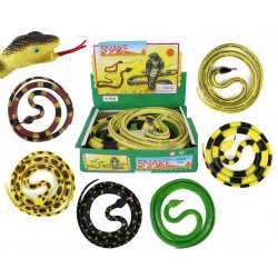 gummieschlangen