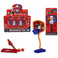 Mini Basketballspiel
