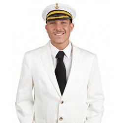 Kapitänsmütze