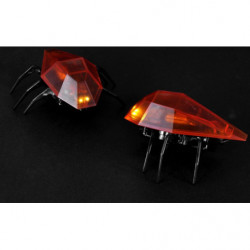 RC Mini RC Roboter Coleoptera robo Kakarlake