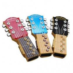Infrarot Luft Gitarre Air guitar
