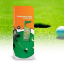 Toilet Golf Set WC Golf