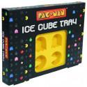 Pac Man Eiswurfelform
