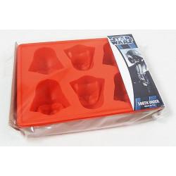Star Wars Darth Vader Eiswürfelform