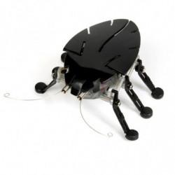 Käfer roboter HEX BUGS
