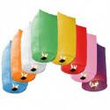5 Wunsch Lanterne Himmelslaternen