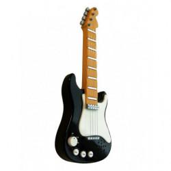 Finger Gitarre