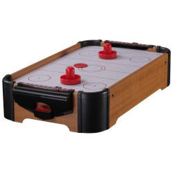 Air Hockey Tisch 35cm