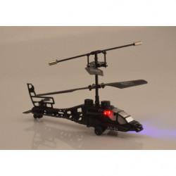 Mini Hubschrauber Black Hawk