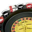 Party Roulette Trinkspiel