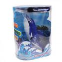 Robo Dolphin Robot Delfine