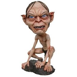Der Herr der Ringe Gollum Wackelkopf