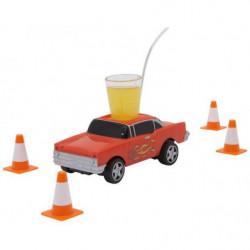 RC Auto Booze Cruze Ferngesteuertes Trinkspiel