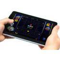 iPhone - Joystick-It Arcade Stick for iPhone
