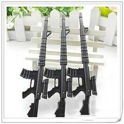 3 Sniper M16 Kugelschreiber
