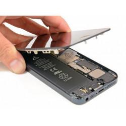 iPhone Öffnungswerkzeug für iPhone 4 und 5