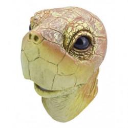 Schildkröten Maske