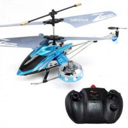 Avatar Z008 4 Kanal Gyro RC mini Hubschrauber