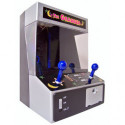 Greifer Automat Greifautomat Greifermaschine