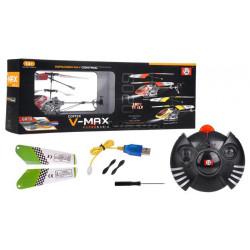 Mini Hubschrauber V MAX