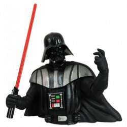 Star Wars Spardose Darth Vader