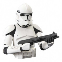 Star Wars Spardose Clone Trooper