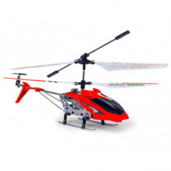 Helicopter SYMA S107G 3-Kanal Infrarot Ferngesteuerte Hubschrauber RC