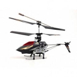 Ferngesteuerte Hubschrauber SYMA S800G 4-Kanal Infrarot mit Gyro