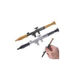 RPG BAZOOKA Kugelschreiber 2 stuck