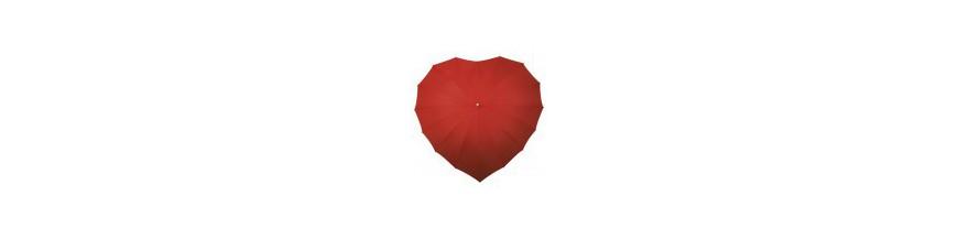 bei zyzyshop Schweiz finden Sie auch romantische Geschenke für Verliebte oder Überraschungen für den Partner.